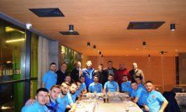 Përfaqësuesja e Kosovës në futsall niset për në Qipro
