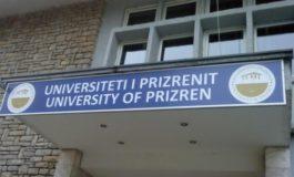 Parlamenti Studentor i UPZ-së: Lajmi për Fidan Shalën na ka trishtuar