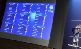UEFA ka përcaktuar datat kur do të luhen ndeshjet eliminatorë për Kampionatin Evropian 2019