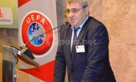 Kosova e mposht Serbinë në Gjykatën e Arbitrazhit Sportiv