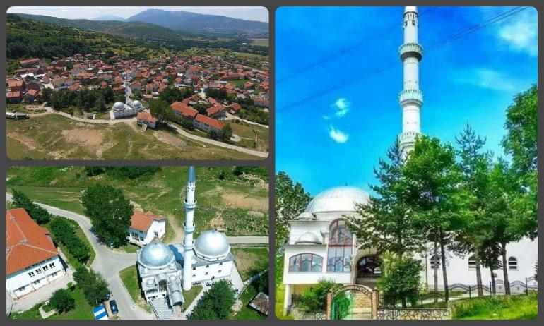 Fshati Kuk, që nuk u përkul ndaj pushtuesve sllavo-ortodoksë