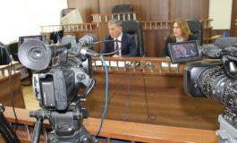 Gjykata Themelore në Prizren nis vitin 2017 me 18 lëndë të korrupsionit