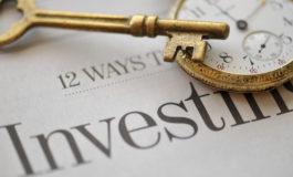Kosova me 100 milionë euro më pak si investime të huaja