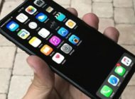 Gabimi më i madh që bëni me iPhone
