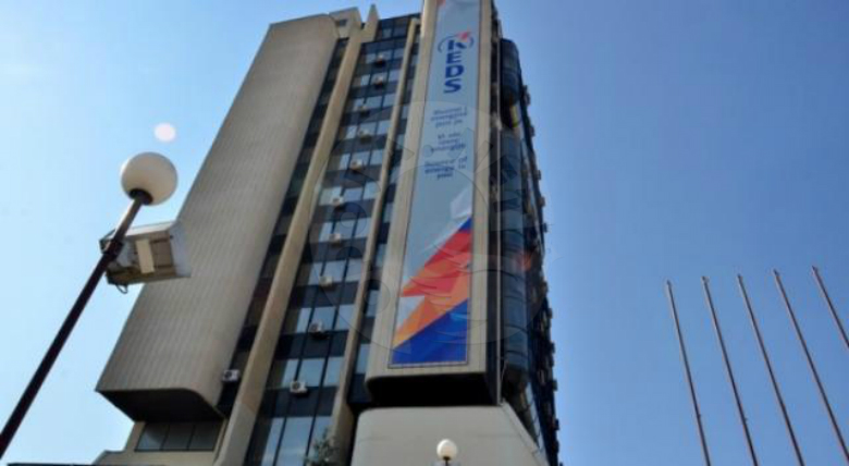 Dragashi po ndëshkohet dhe diskriminohet nga KEDS-i (Dokument)