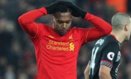Liverpool është eliminuar nga Southampton në gjysmëfinale të EFL Cup