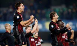Everton dhe Milan kanë arritur marrëveshje për huazimin e Gerard Deulofeu