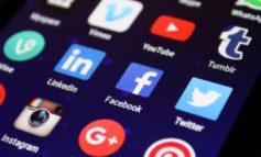Facebook dhe Instagram jashtë shërbimi
