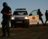 Një muaj parab-urgim të miturit nga Zaplluxha, që merrej me shitblerje të nark-otikëve