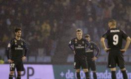 Reali eliminohet nga Copa del Rey (Video)