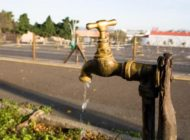 Fshati Pllavë sot nuk do të ketë ujë