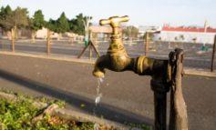 Pjesa më e madhe e qytetit të Prizrenit nuk po furnizohet me ujë