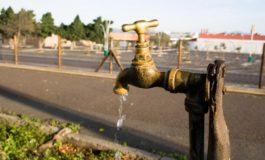 Faji i shkeljeve në tender, Dragashi ka mbetur tash e 7 vjet pa ujësjellës