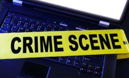 Rritet numri i krimeve kibernetike në Kosovë