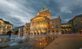 Zvicra shënon rënie të kërkesave për azil