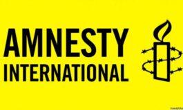 Amnesty International ia kujton Shqipërisë fatin e pandriçuar të Remzi Hoxhës