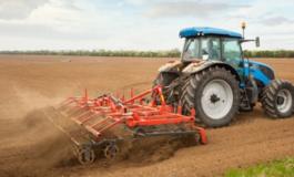 Januzi: Mbështetje e vazhdueshme për projektet bujqësore