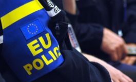 Mashtrimi i madh mbulues i EULEX-it