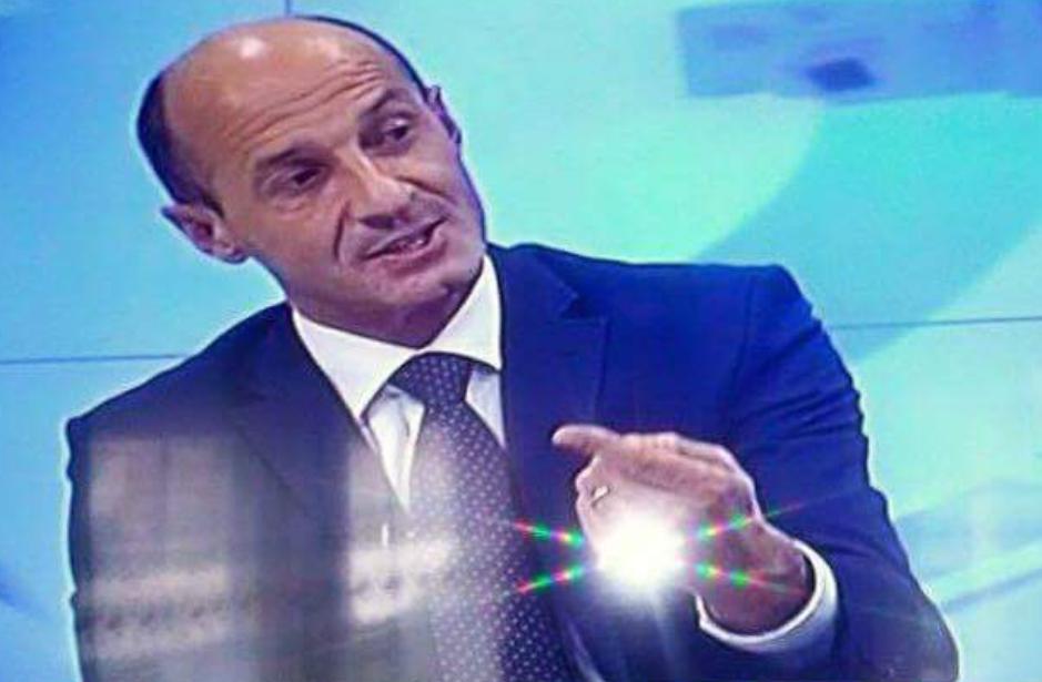 Kandidati i pavarur për zgjedhjet e ardhshme komunale në Dragash, konkurues për kryetar Komune