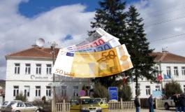Dragashi me buxhet vetëm për paga dhe shpenzime komunale