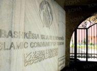 BIK-u i shqetësuar me dy xhamitë ilegale në Dragash (Video)