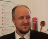 Burim Piraj: Miratimi i Pakos Fiskale 2.0 lajm i dekadës