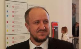 BURIM PIRAJ: Serbët janë dhunues të mëdhenj të traktatit të CEFTA-së