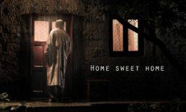 """Ekipi i filmit """"Home"""" sollën në shtëpi trofeun e fituar në Londër (Video)"""