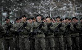 Nuk ka unitet rreth shtimit të përgjegjësive mbrojtëse për FSK-në