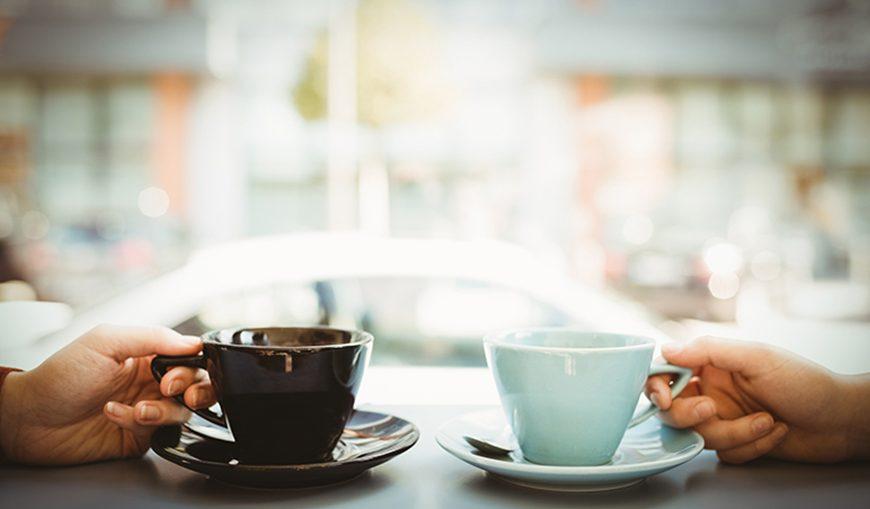 5 Arsyet që nuk duhet të ndiheni fajtorë nga pirja e kafesë