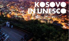 Diskutim për Kosovën dhe UNESCO-n