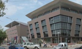 UNDP dhe MASHT lansojnë Udhëzuesit Anti-Korrupsion për Mësimdhënës dhe Nxënës