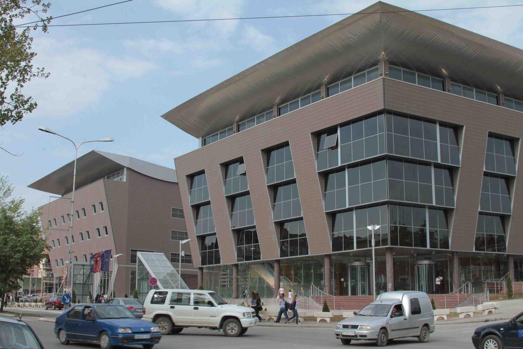Kallëzim penal ndaj asistentit të Ministrit Bajrami