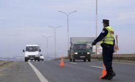 Prizren, arrestohen tre persona për prostitucion