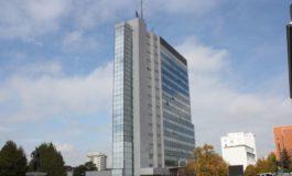 Qeveria kërkon nga BE-ja të fshihet emri i UNMIK-ut nga CEFTA