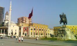 Brenda në Shqipëri, 2% e popullsisë është imigrante