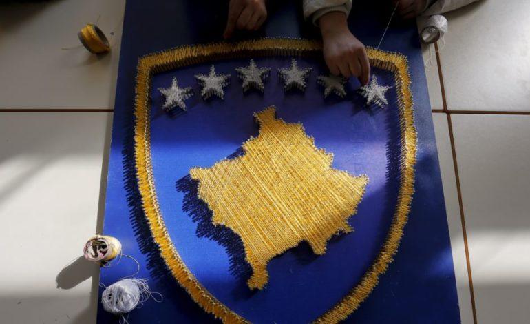 Kosova dhe Katalonia s'janë njësoj