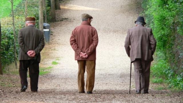 Çfarë presin të moshuarit tanë prej rinisë?