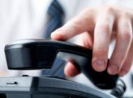 Gjashtë komunat e rajonit të Prizrenit, pa linjë telefonike falas për qytetarët