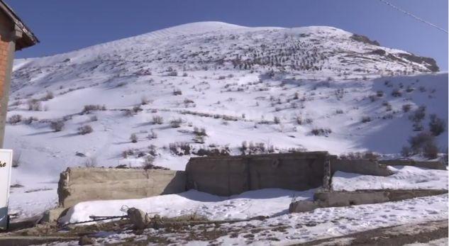 Pesë vite që nga tragjedia në Restelicë, fshati ende i rrezikuar (Video)