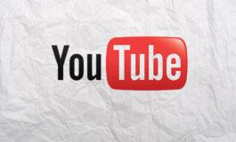 YouTube ka vendosur të bëjë këtë ndryshim