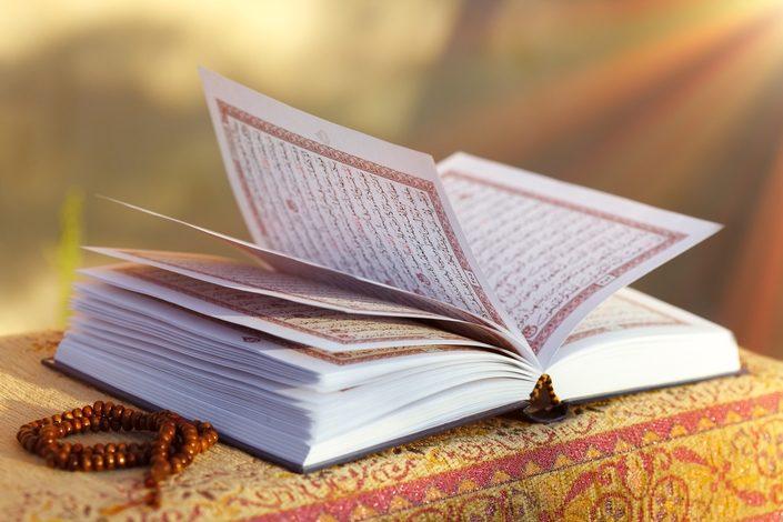 Leximi te muslimanët, virtyt apo bezdi