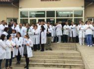 Konkurs për 8 vende të lira pune në QKMF dhe AMF në Prizren