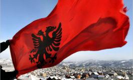 Shqipëria e pasur, me shqiptarët e varfër