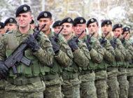 Ushtria e Kosovës do të jetë faktor paqeje dhe stabiliteti