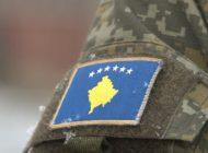 Kosova zotohet për riklasifikimin e veteranëve