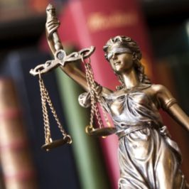 Dragash: Shtyhet seanca për uzurpim të pronës ndaj 4 të akuzuarve