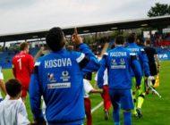 Forma e Kosovës dhe Bullgarisë para përballjes mes tyre