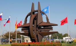 Shqipëria, tetë vjet në NATO