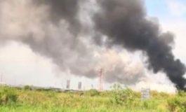 Shpërthim në një repart ushtarak në Durrës